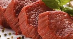 На Ставрополье в январе-мае говядины произвели больше на 15%