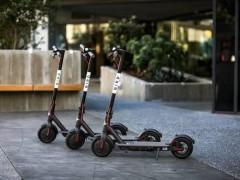 Яндекс.Маркет: Краснодарцы предпочли самокаты велосипедам