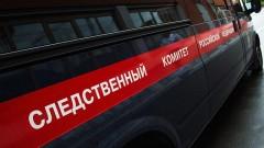 В Городовиковске ждет суда мужчина, от побоев которого скончался его знакомый