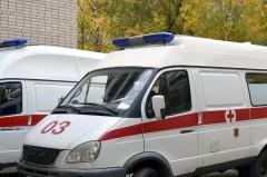 Депутаты Госдумы ужесточают наказание для водителей за непропуск скорой помощи