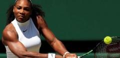 Серена Уильямс пожаловалась на унижение со стороны судьи