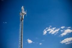 Технология LTE стала базовой для абонентов Tele2