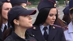 Женский состав Госдумы внесет поправки в закон о службе в Органах Внутренних Дел
