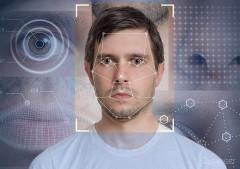 Банк «Открытие» начал сбор биометрических данных жителей Кубани