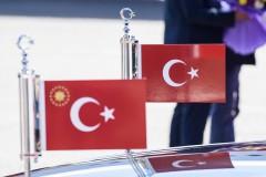 Турция ответила на санкции, введенные Евросоюзом