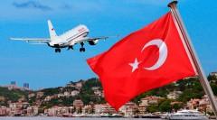 В Турции в отелях делают скидки для российских туристов