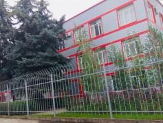 В Центре медицины катастроф откроется подстанция скорой помощи Нальчика