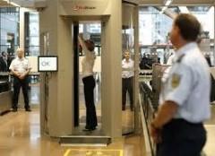 В России ужесточат правила провоза багажа через госграницу