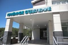 На Ставрополье завершено проектирование нового лечебно-диагностического корпуса краевого онкодиспансера