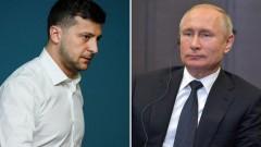 Соловьев рассказал, за что Зеленский обиделся на Путина