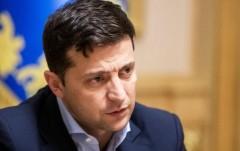 Украинцы просят Зеленского возобновить авиасообщение с РФ