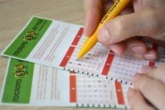 Российские чиновники предпочли  молчать о победе в лотерею