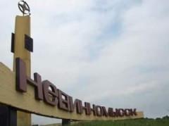 Резиденты ТОСЭР «Невинномысск» наращивают параметры проектов