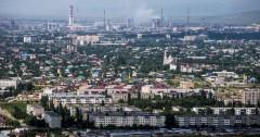 В Невинномысске определились с проектами местных инициатив