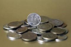 Портфель микрозаймов бизнесу на Юге и Северном Кавказе достиг 6,4 млрд рублей