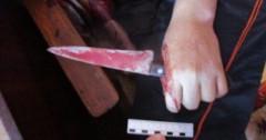 На Ставрополье задержали подозреваемого в убийстве мужчины