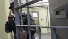 В Пятигорске сотрудник следственного изолятора оказался под следствием