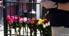 Число жертв стрельбы в Техасе возросло до 22