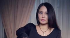 Супруга экс-губернатора Никиты Белых подала на развод из-за угроз