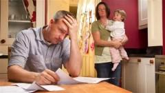 Светлана Бессараб: На Кубани работают меры соцподдержки малообеспеченных семей с детьми