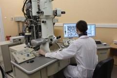 На Дону появится научно-образовательный центр мирового уровня