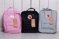 «Добрый груз» доставит 1,5 тыс рюкзаков школьникам из Иркутской области
