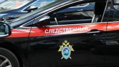 В Ставрополе задержан подозреваемый в убийстве мужчины