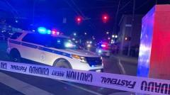 В Огайо жертвами стрельбы у входа в бар стали 10 человек