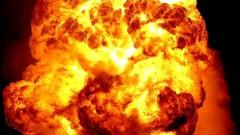 При взрыве на полигоне под Архангельском погибли пятеро сотрудников