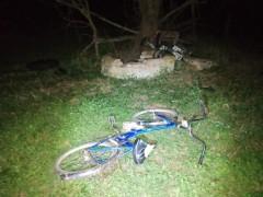 В Апанасенковском районе Ставрополья устанавливаются обстоятельства смерти мальчика