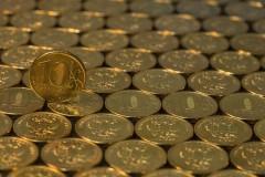 На каждого жителя Кубани приходится 138 тыс. рублей сбережений