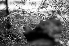 Нетрезвый ставропольчанин ночью разбил окна в детсаду