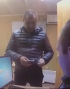 В Нефтекумске мужчина, выдававший себя за судью, предстанет перед судом