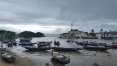 У берегов Камеруна пираты взяли в плен трех россиян