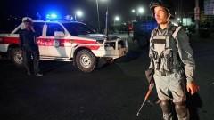 При взрыве на свадьбе в Афганистане погибли 63 человека