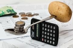 В ЮФО инфляция в июле снизилась благодаря динамике цен на коммунальные услуги