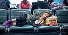Сервис AirHelp рассказал, как авиакомпании уходят от ответственности при нарушении прав пассажиров