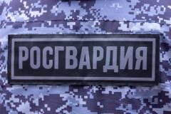 В Новороссийске задержан подозреваемый в краже