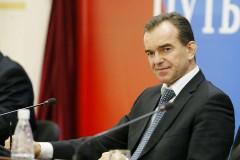 На Кубани на подготовку к отопительному сезону потратят 4,9 млрд рублей