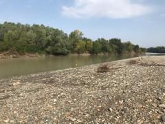 В Кочубеевском районе Ставрополья утонул 15-летний подросток