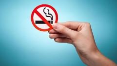 Внезапный отказ от курения сигарет может быть выгодным