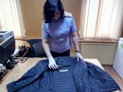 На Ставрополье охранник чопа забил насмерть человека