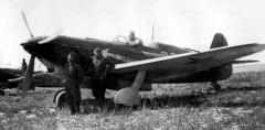 Поиск родных советского летчика на Кубани продолжается