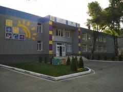 В Центре детского научного и технического творчества Невинномысска стартовал набор по новым направлениям