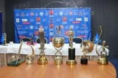 Семь проектов телеканала НТВ номинированы на премию XIX Международного телекинофорума «Вместе»