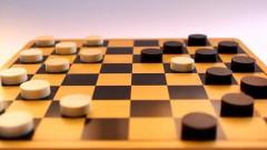 Состоялся Кубок Краснодарского края по русским шашкам