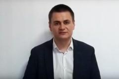 Провокация и давление властей: Иван Колесников раскрыл подробности вооружённого нападения в Черкесске (видео)