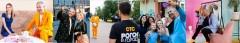 Александр Рогов переоденет всю страну в обновленном шоу