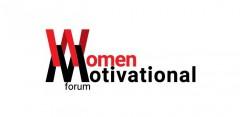 Второй женский мотивационный форум юга России пройдет в Ростове-на-Дону 18 сентября