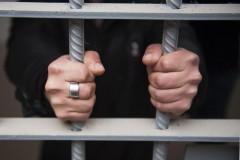 В Мордовии банда грабителей, осуждённых за убийство инкассатора, попросила УДО